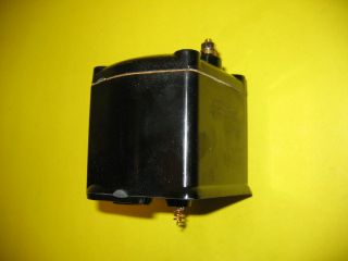 New Ford Tractor Front Mount Coil 8N 2N 9N 12 Volt