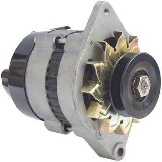Alternator for Massey Ferguson Tractors 1897264R91 1897264M91 111064