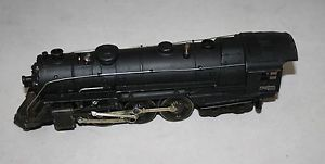 Pre War Lionel 226E Lionel 0 Gauge Model Train Engine Very RARE