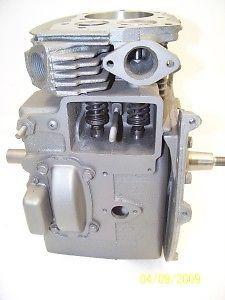 20 Hp Kohler Magnum Engine Diagram furthermore 16 Hp Kawasaki Engine in addition 18 Hp Kohler Engine Carburetor Diagram furthermore Valve Dust Ejector For Kohler Engine further Kohler Engine Air Filter Cover. on 18 hp magnum kohler engines wiring diagram