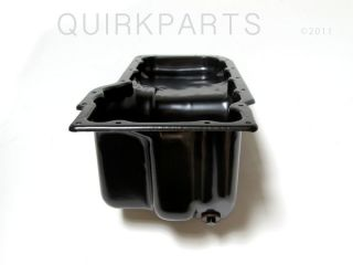 1999 2004 Jeep Grand Cherokee 4 7 V8 Engine Oil Pan Mopar Genuine Brand New