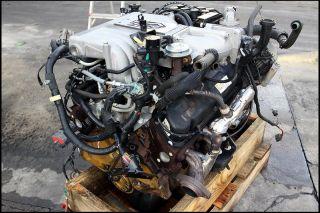 starter linamar engine lx720 lx770 lx790 lx990 mustang skid steer 332 onan new. Black Bedroom Furniture Sets. Home Design Ideas