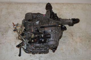99 00 01 02 03 Lexus RX300 AWD Auto Transmission Automatic JDM 1MZ VVT I AWD
