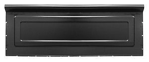 Front Bed Panel Stepside 1954 1955 1956 1957 1958 1959 Chevrolet Chevy GMC Truck
