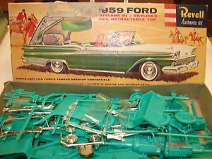 1970 Ford Fairlane Wiring Diagram furthermore 251545721060 also Watch besides 1965 Mustang Convertible Car Models moreover 121869166412. on 1959 ford fairlane 500