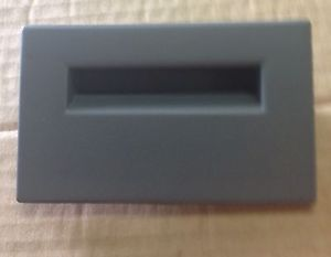 Dash Fuse Box Lid Cover Chevy GMC Truck 1988 1989 1990 1991 ...  Chevy Truck Fuse Box on 85 chevy truck fuse box, 89 chevy s 10 fuse box, 79 chevy truck fuse box,
