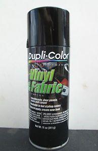 spray paint interior doors on popscreen. Black Bedroom Furniture Sets. Home Design Ideas