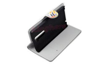 LG Optimus Flip Case