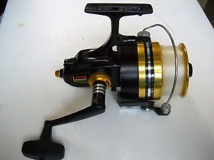 Penn Gold Series 9500SS Saltwater Fishing Large Spinning Reel USA Made