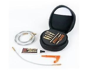 22 45 Caliber Pistol Cleaning System 610 Pistol Cleaning Kit