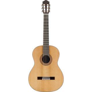 Guild Guitars GC 2 Classical Acoustic Guitar Natural