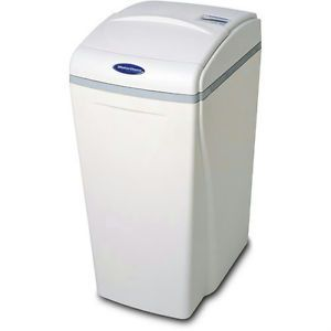 Image Result For Culligan Water Softener Prices