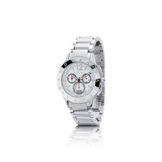 Pandora Imagine Grand C Brand New No 811001WH RRP 495USD Watch