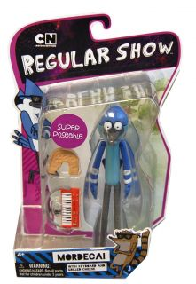 Regular Show Cartoon Network
