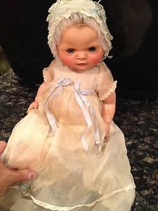 American Character Baby Doll