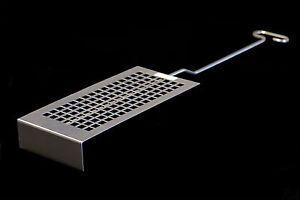 Wood Burning Stove Cleaning Tool The Ember Extractor