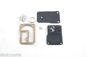 Briggs Stratton Fuel Pump Kit 393397 Replacement Kit Kit