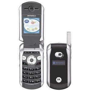 US Cellular Motorola Flip Cell Phones