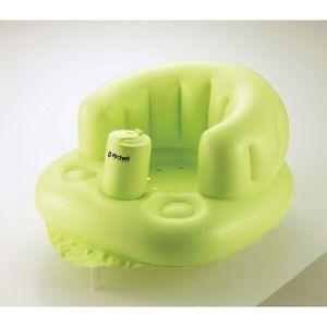 airlines japan airlines seat m on popscreen. Black Bedroom Furniture Sets. Home Design Ideas
