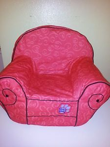 blues clues thinking chair on PopScreen