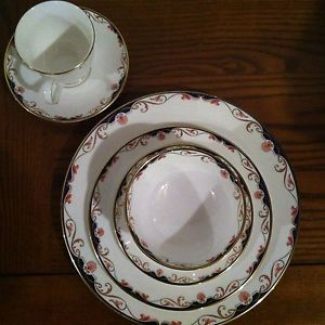 Lenox Fine China Dinnerware