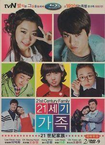 Korean Drama DVD: DVDs & Blu ray Discs