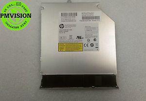 HP Pavilion dv6 6C35DX dv6 6000 Series DVD RW Drive DS 8A8SH 657534 HC0 A87