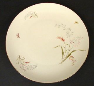 Vintage Rosenthal Selb Plossberg Aida Serving Plate