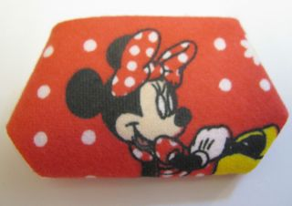 30 Dirty Diaper Baby Shower Game Party Favor Girl with Disney Minnie Mouse