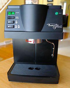 starbucks barista athena espresso machine