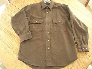 Field & Stream Mens Shirt