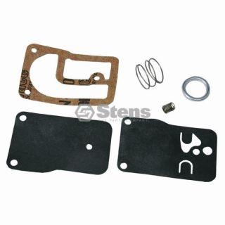 520 106 Fuel Pump Kit Briggs Stratton 393397 520106