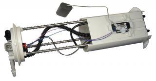 Bosch 67329 OE Electric Fuel Pump w Sender Assembly Cherolet S10 GMC Sonoma