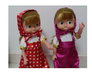 181590012_masha-and-the-bear-russian-dolls-baby-toys-dancing-and-.jpg