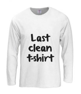 Last Clean T Shirt Cara WTF Long Sleeve T Shirt London Delevingne WTF Tumbler