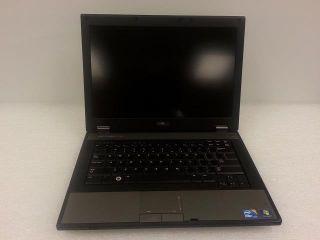 Dell Latitude E5410 Laptop Notebook Core i5 2 67GHz 4GB 160GB DVDRW Wholesale