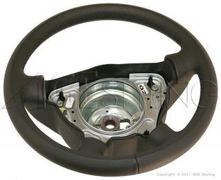 Chrysler Crossfire Leather Steering Wheel New