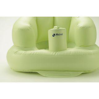 baby bath rings tub on popscreen. Black Bedroom Furniture Sets. Home Design Ideas