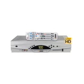 Scientific Atlanta Explorer 8300 HD DVR Receiver Cablevision