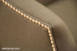 Huntington House Furniture Pacific Coast Driftwood Sofa and Chair Set