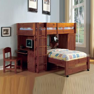 Image Result For L Shaped Bookcase
