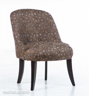 Sam Moore Division Inc Furniture Blaire Accent Chair