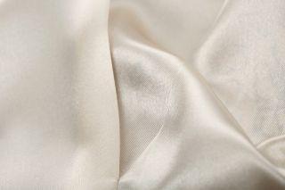 New Women Lapel Long Sleeve Short Suit Blazer Outerwear Printing Jackets Coat