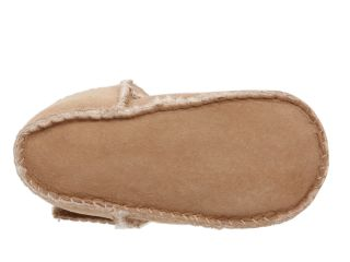 UGG Kids Erin (Infant/Toddler) Sand