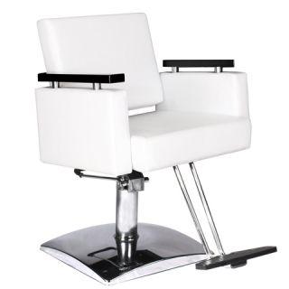 New Salon Hair Beauty Equipment Hydrualic Styling Chair SC 10W