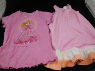 Huge Girls Clothing Lot Size 3 T 4T and 5T 78 Pcs Old Navy Gap Carters