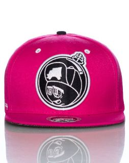 TRUKFIT Snapback: Clothing, Shoes & Accessories