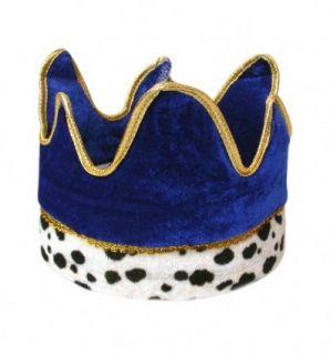 Medieval Queen Costume