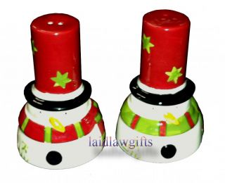 Jiffy peat pots for sale on popscreen Salt n pepper pots