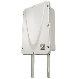 EnGenius ENH210EXT Enterprise Outdoor Long Range 800mW Wireless N Access Point